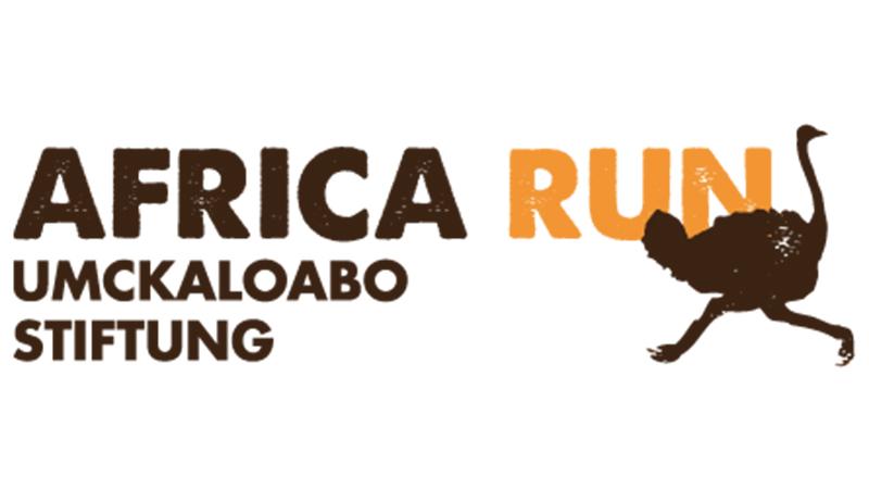 Africa Run 2019